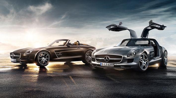 Mercedes Benz Mercedes Benz Germany Mercedes Benz Automobile Advertising