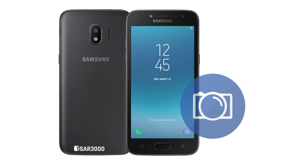 How To Take A Screenshot On Samsung Galaxy J2 Pro Samsung Galaxy Samsung Samsung Device