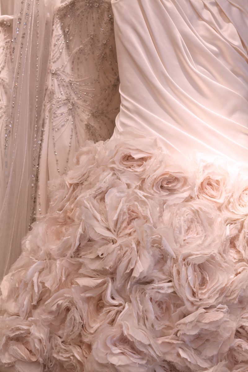 Phillipa Lepley ~ Love My Dress Meets the Top Couture Bridal Wear ...