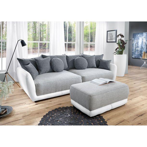 Big Sofa Beverly Hills Grosse Sofas Grosses Sofa Mobel Boss