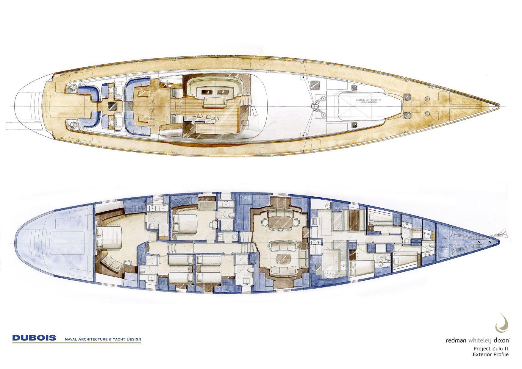 Boat Interior Design eco friendly interior design - google search | inter_ studio 4 _