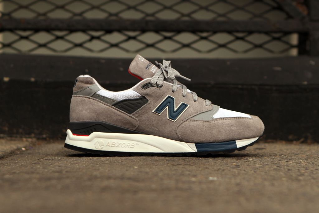 new balance 991 grey speckle - Google Search  e6b7c191ef