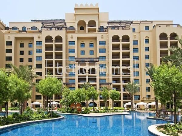 Apartments For Rent In Palm Jumeirah Sline