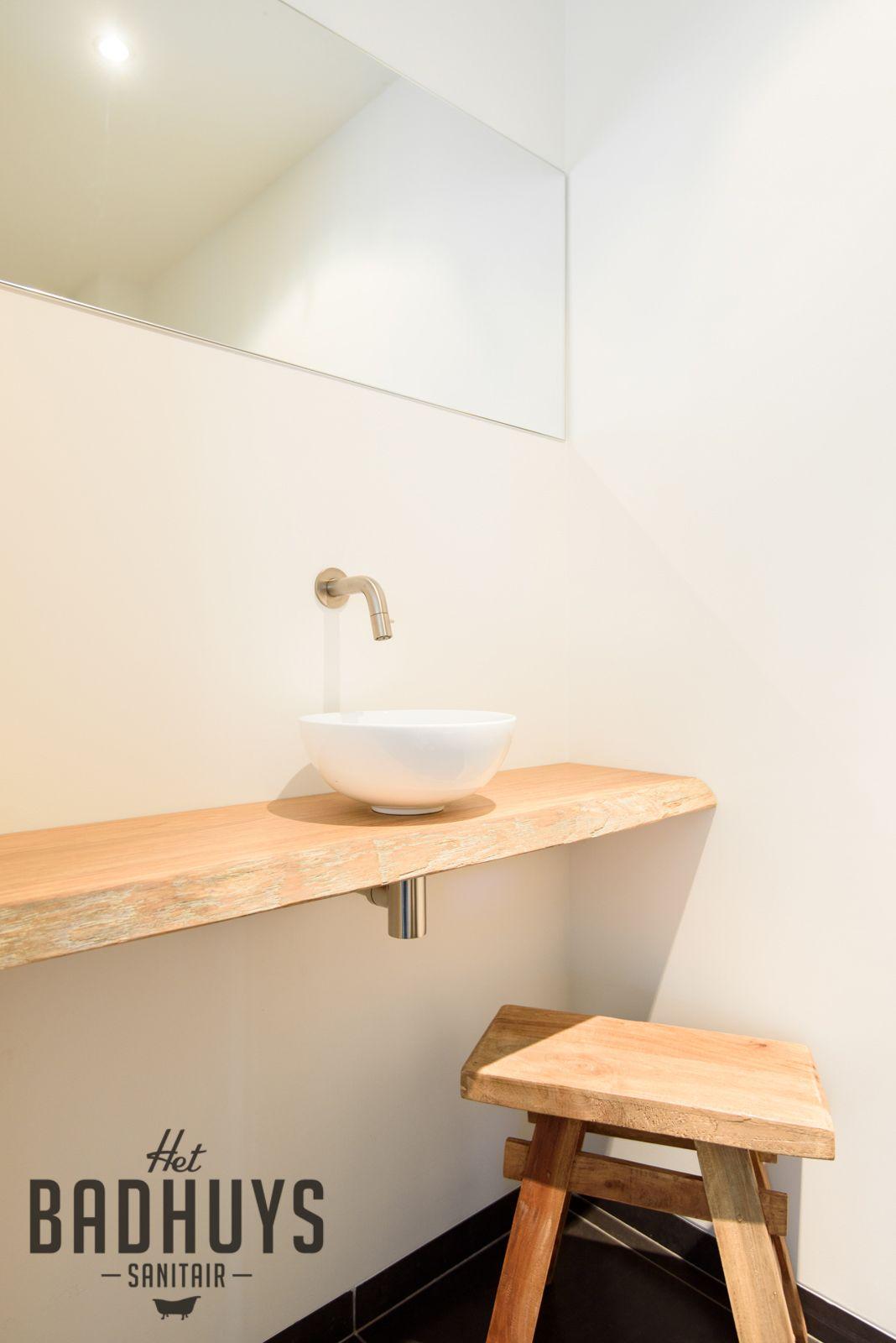 luxe badkamers met gelijke uitstraling het badhuys toilet