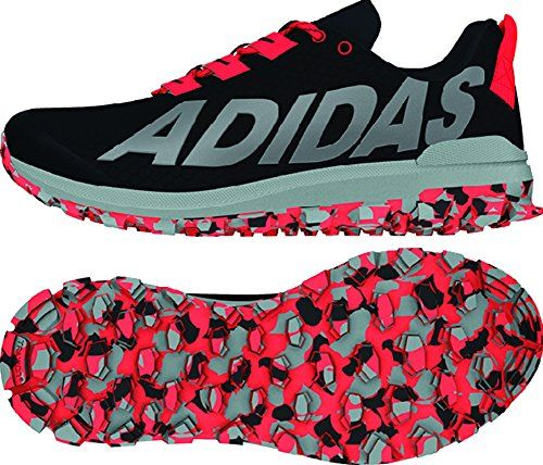 adidas Performance Mens Vigor 6 TR M Running Shoe