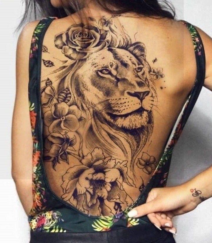 Pin de Gabriela Gonçalves em tattoo Boas ideias para