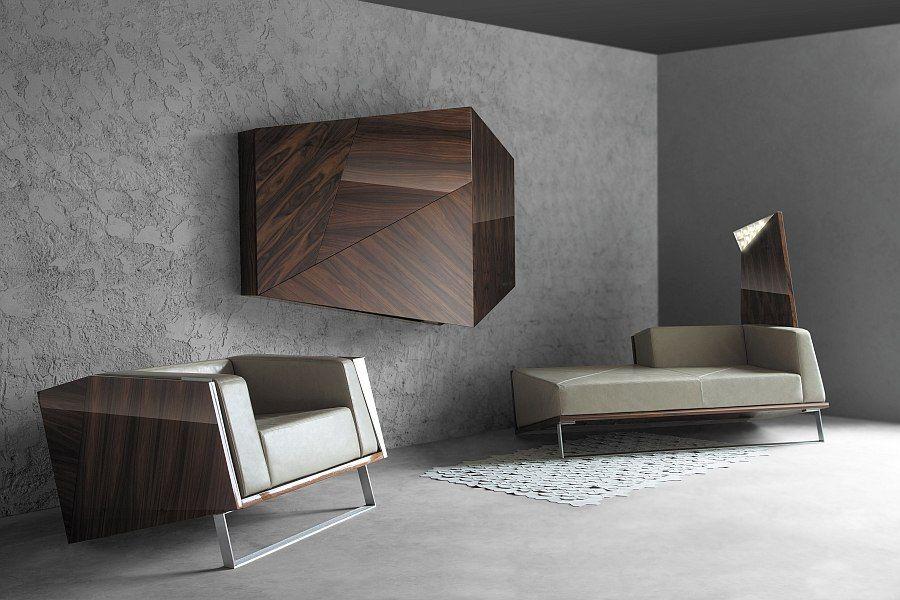 boxetti mo transforms your home with dynamic cubism modern furniturefurniture designcubisminterior