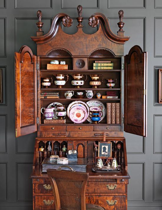 les 25 meilleures id es de la cat gorie meubles anciens anglais sur pinterest antiquit s. Black Bedroom Furniture Sets. Home Design Ideas