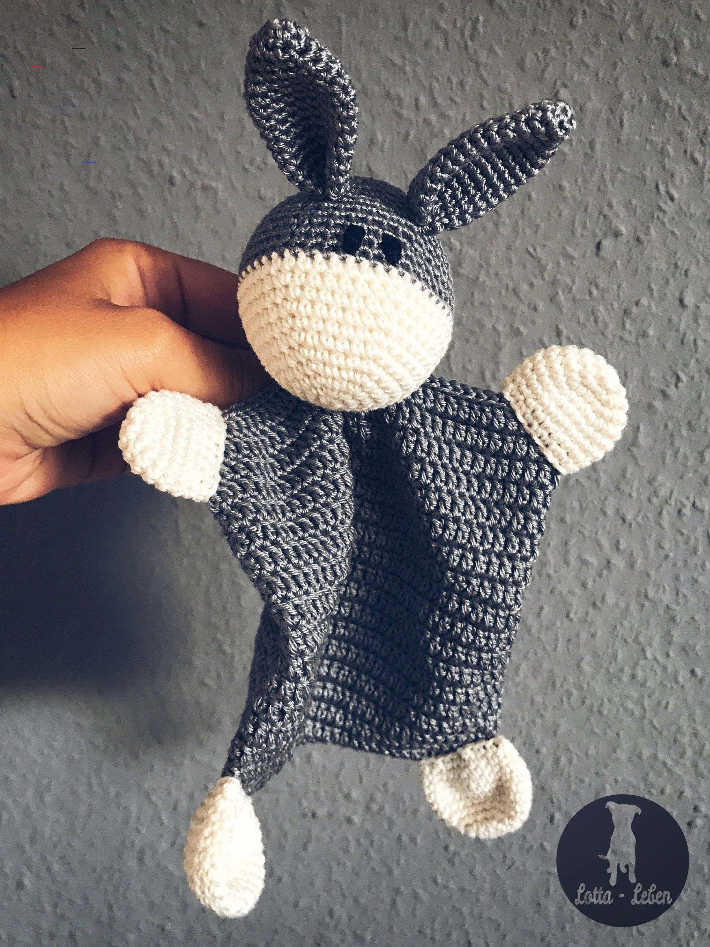 Schachenmayr Catania Baumwolle   Wolle-Aktuell.de   3278x2458