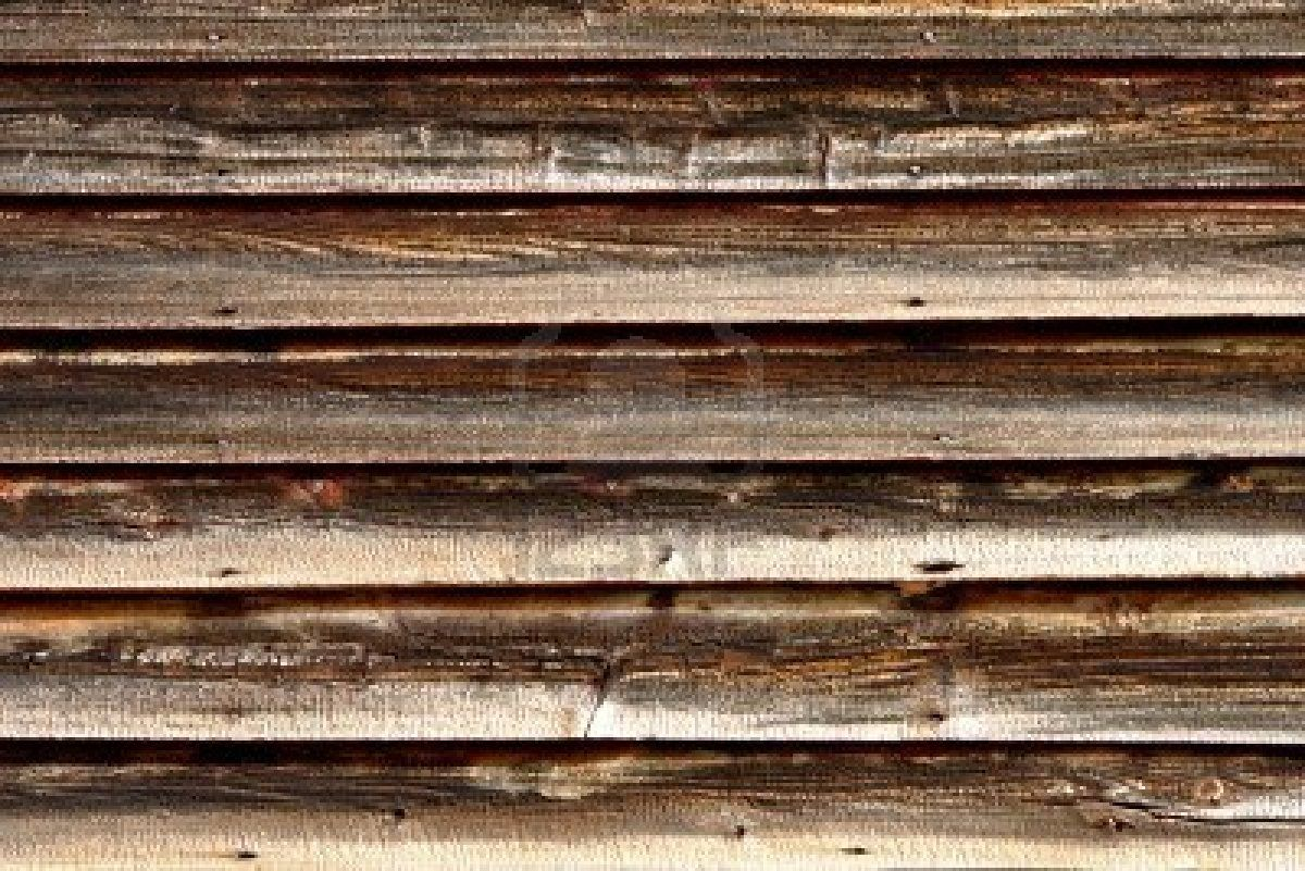 Barn Wood Background distressed old barn wood | scene painting inspirations | pinterest