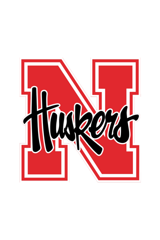 Nebraska Cornhuskers Nebraska Huskers Nebraska Cornhuskers Nebraska Huskers Football