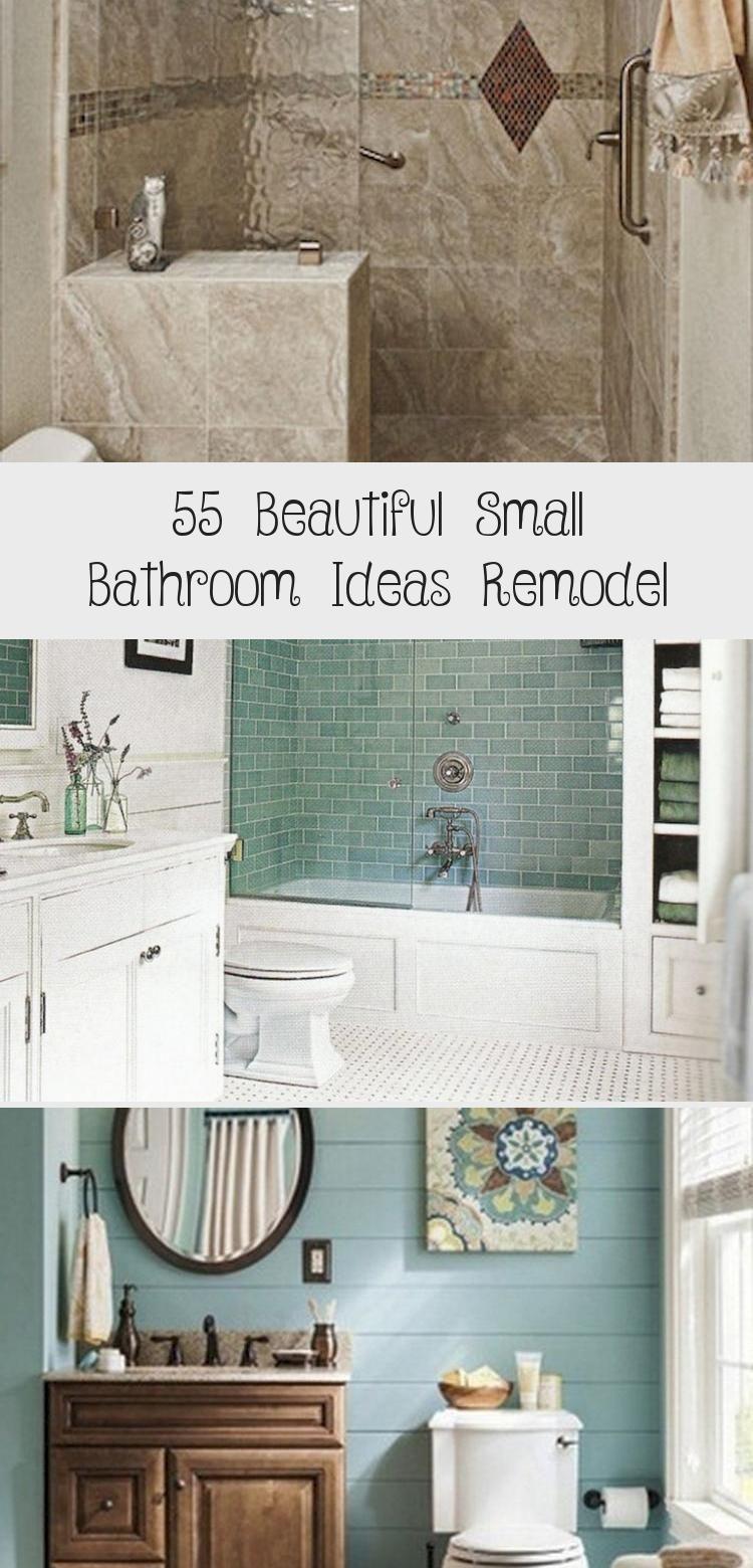 Badezimmer Bathroom Design Bathroom Design Tool Bathroom Ideas Bathroom Ideas Decor Ba In 2020 Small Bathroom Remodel Bathrooms Remodel Beautiful Small Bathrooms