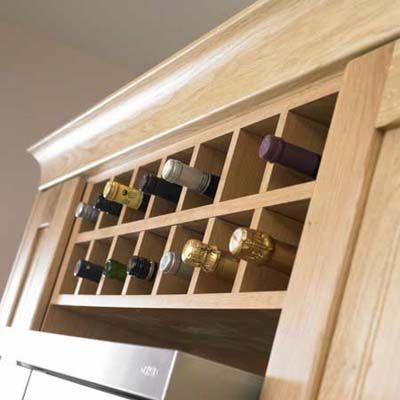 Stylish Kitchen Upgrades From DIY Kits | Kitchen cabinet ...