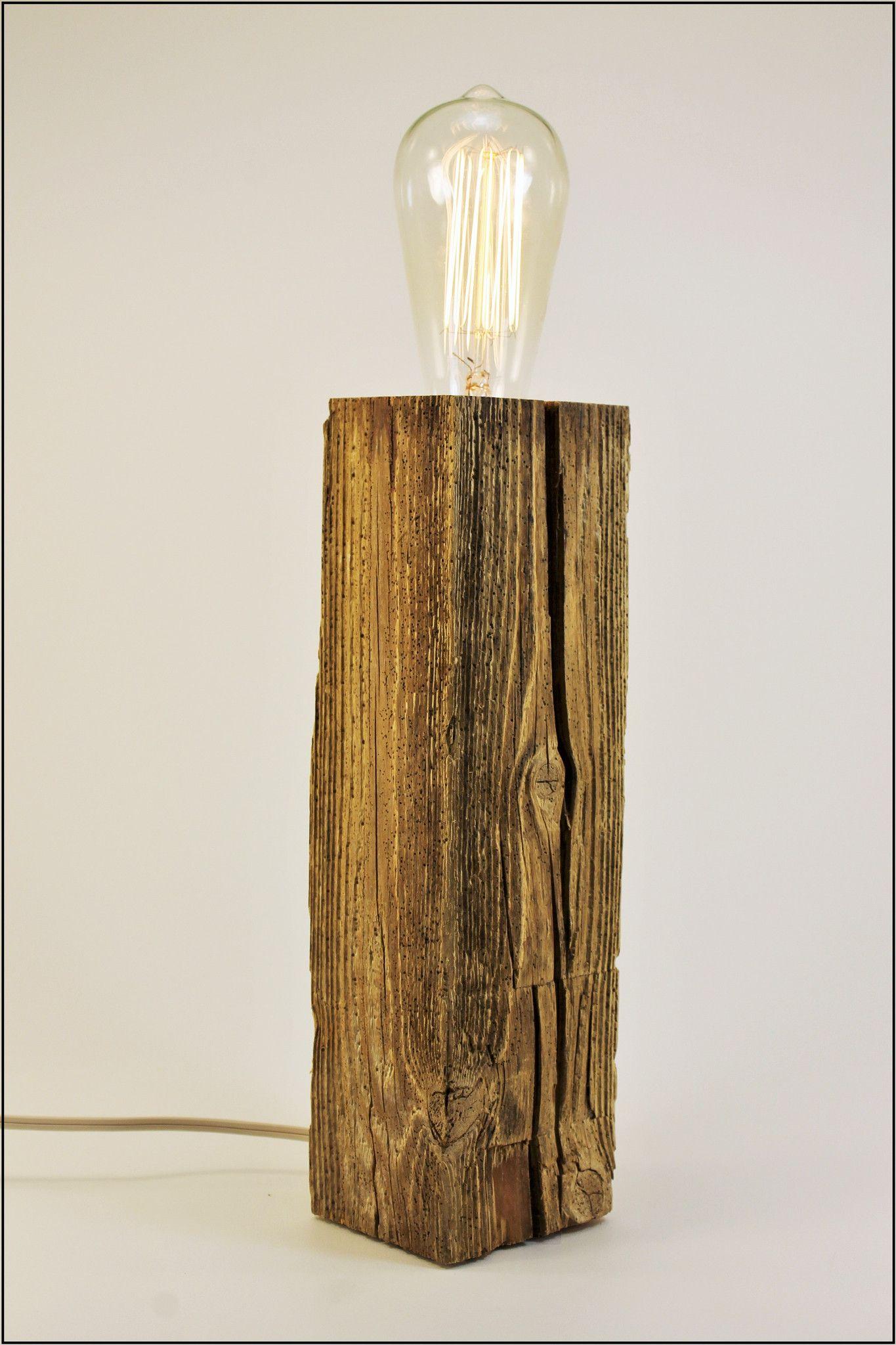 Shabby Chic Reclaimed Wood Table Lamp Natural Driftwood Id Lights Shabby Chic Interiors Shabby Chic Diy Shabby Chic Room