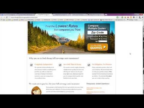 Pin By Best Car Solutions On Car Insurance Tips Insurance Quotes Car Insurance Texas Quotes