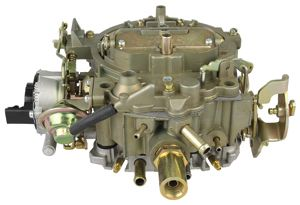 Carburetor Quadrajet Smi Oldsmobile Stage 2 Opgi Com Carburetor Performance Parts Oldsmobile