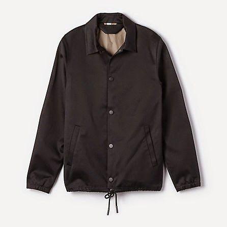 Pin By Stu Freeman On Clothes Jackets Jacket 2017 Mens