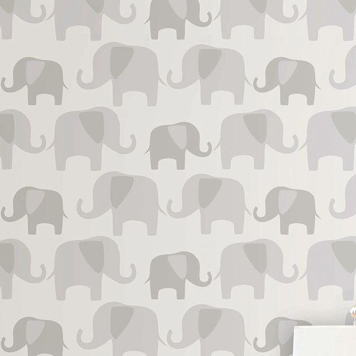 Look what I found on Wayfair! Peel and stick wallpaper