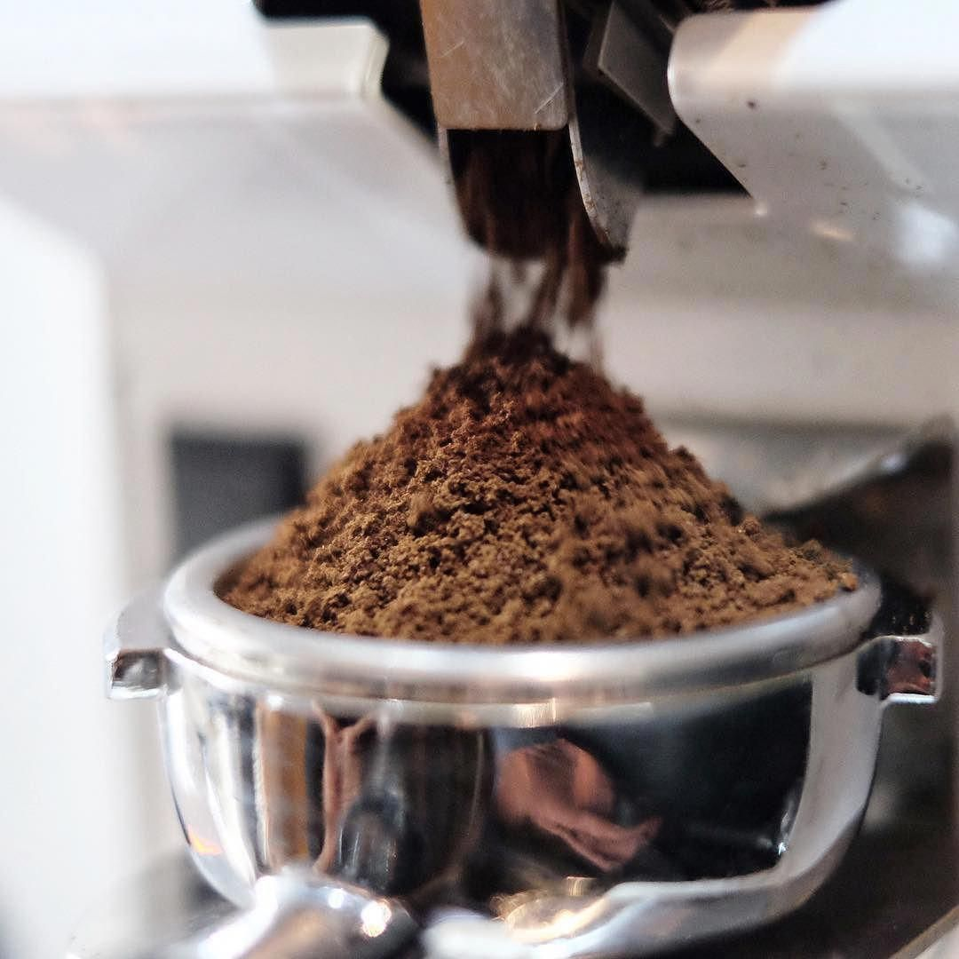 Coffee Shop Near Me Hiring In 2020 Coffee Roasters Gourmet Coffee Coffee Tastes Better
