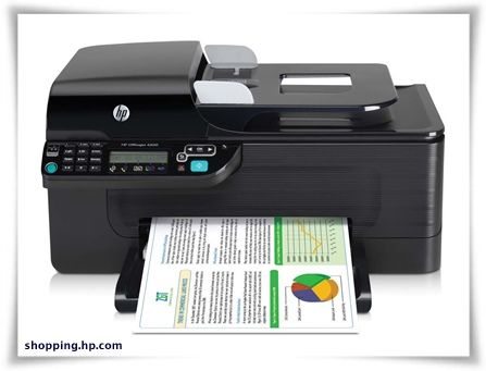 instructions on how to replace a hp officejet 4500 wireless all in rh pinterest com hp officejet 4500 wireless manual español hp officejet 4500 wireless service manual
