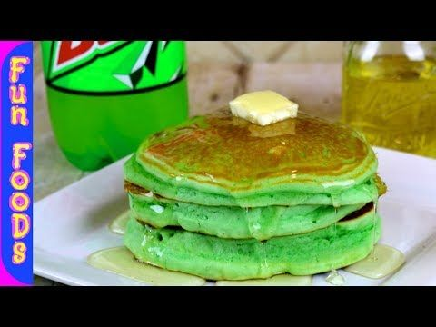 Mountain dew pancakes how to make homemade mountain dew pancakes mountain dew pancakes how to make homemade mountain dew pancakes youtube ccuart Image collections