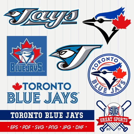 Toronto Blue Jays Svg Blue Jays Clipart Rays Toronto Blue Svg Toronto Blue Clipart Blue Jays Clipart Blue Ja Blue Jays Baseball Toronto Blue Jays Blue Jays