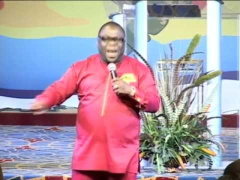 prophet jeremiah matchmaking speed dating serris