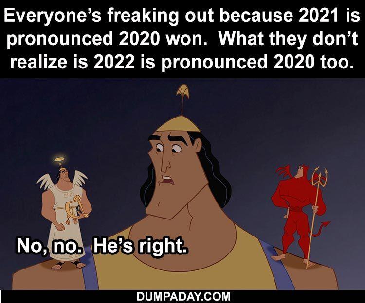 After Dark Funny Meme Dump 32 Pics In 2021 Funny Relatable Memes Funny Memes Funny Jokes