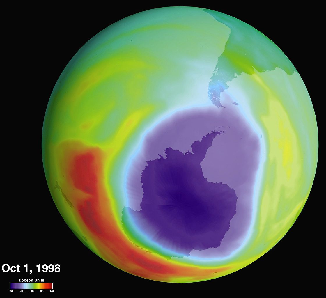 17 best ideas about ozone depletion ozone layer 17 best ideas about ozone depletion ozone layer ozone layer hole and 5th grade science