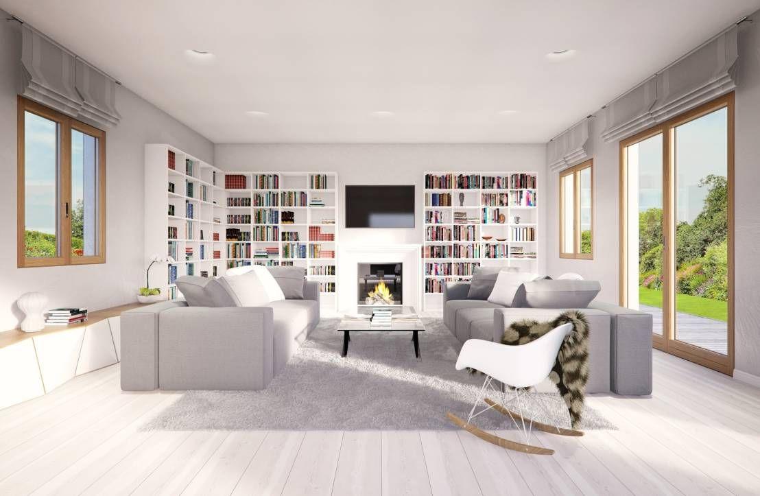1000+ images about Idee per la casa on Pinterest