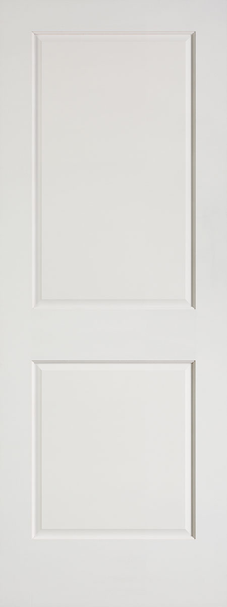 Mdf le chateau panel square top residential interior doors masonite also rh pinterest