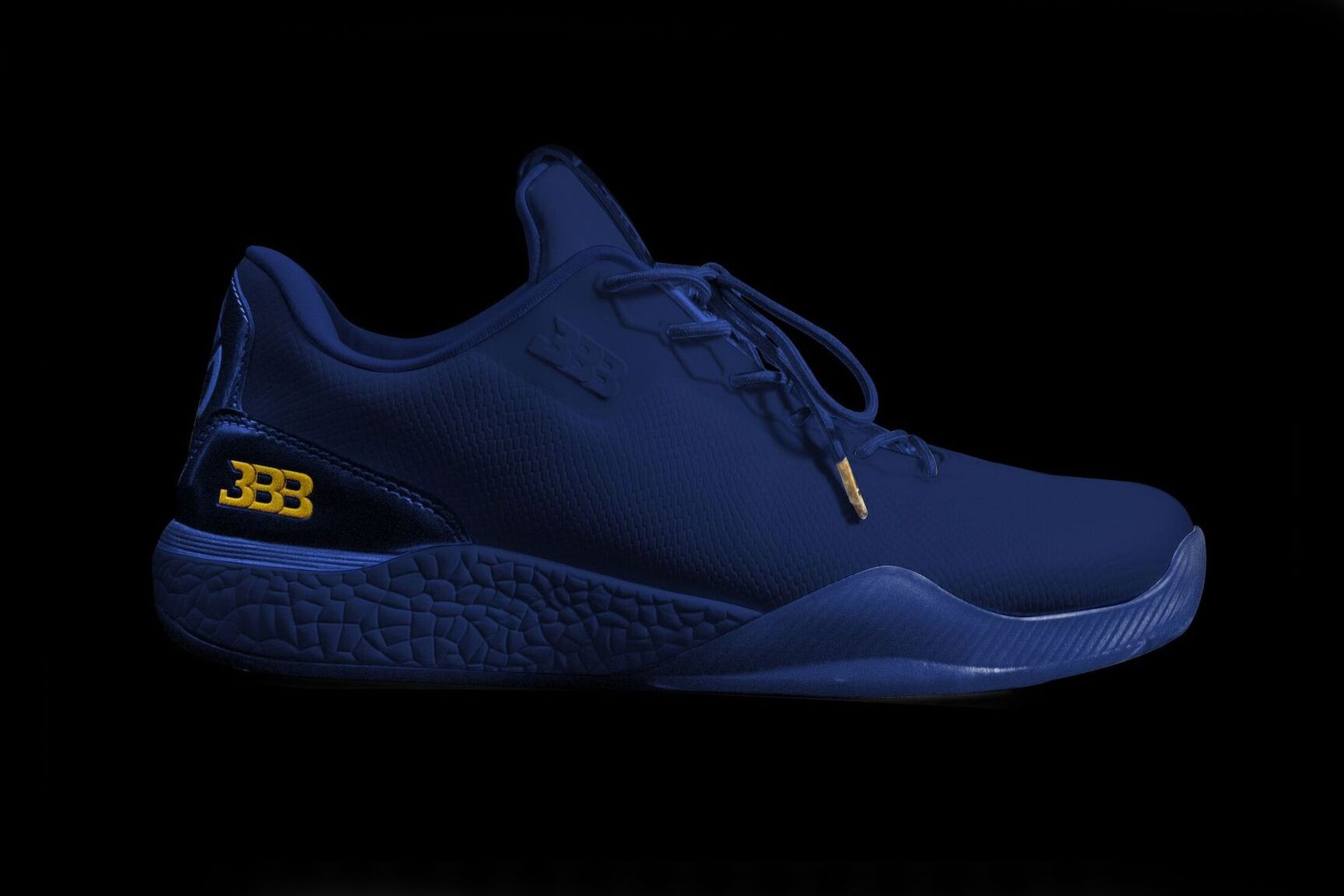 meet 25b07 765dc Big Baller Brand Celebrates Independence Day With Three New ZO2 Colorways