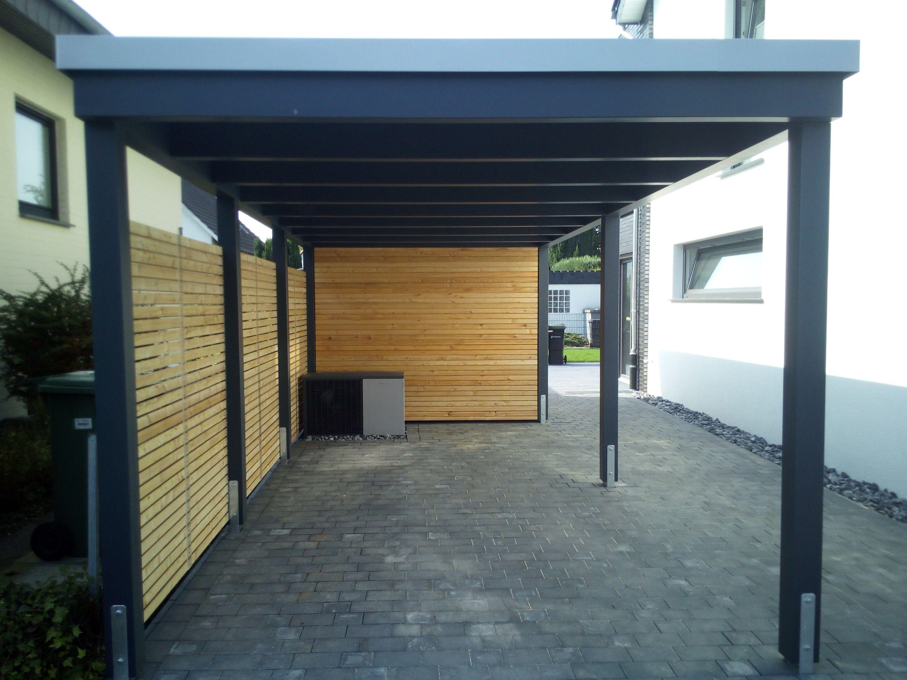 8bc8aa86b1729b2a141102ef461a311e Inspiration Sichtschutz Rhombus Selber Bauen Konzept