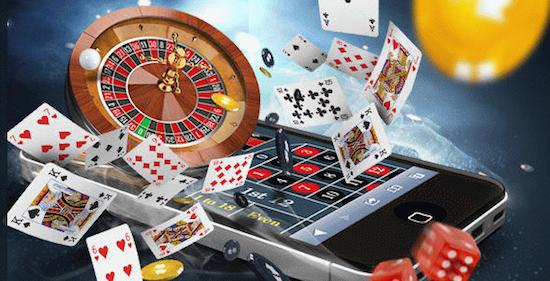 hawk casino