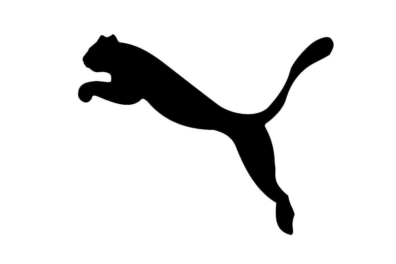 Puma Coupon 25 Off Kids Styles In 2021 Pet Logo Design Animal Logo Brand Famous Logos