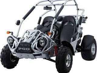 ανταλλακτικά Pgo Buggy Parts Catalog Reliable Cars