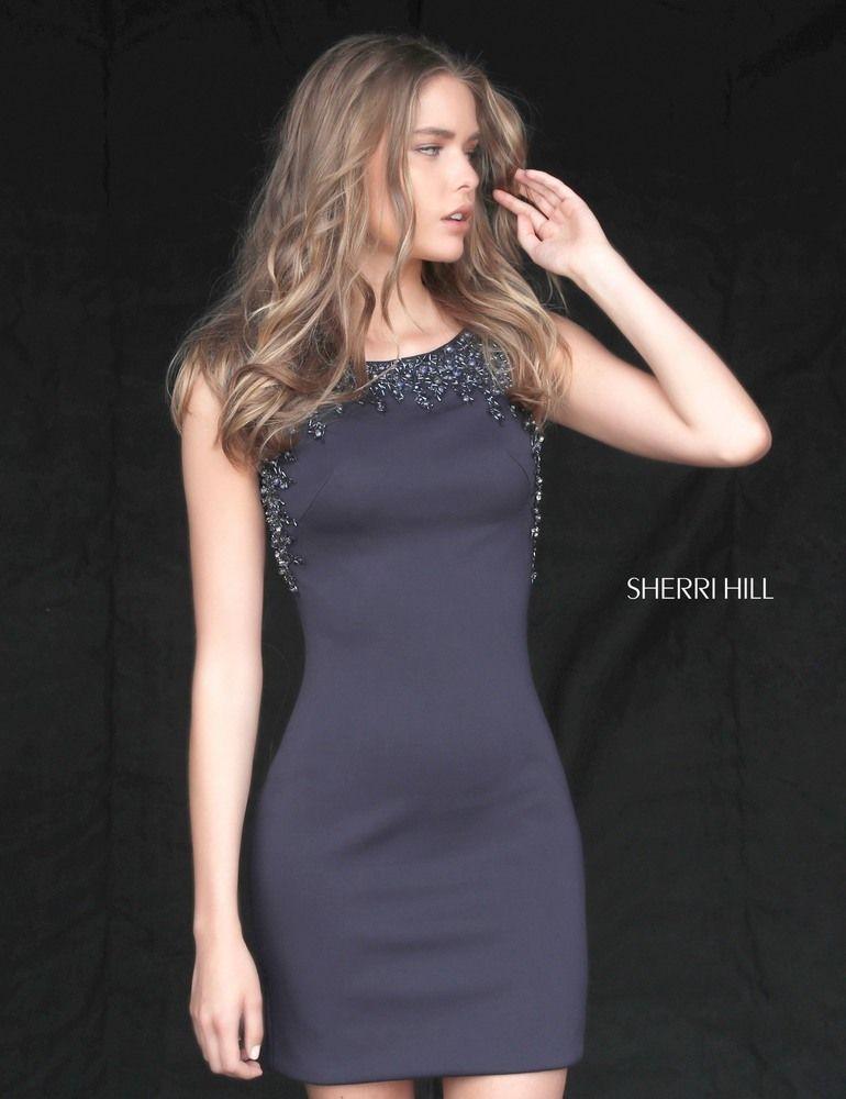 SHERRI HILL 51549 | CLOTHES & BAGS | Pinterest | Vestiditos y Estilo