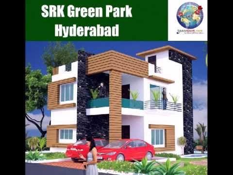 8bc8db977ffb4d8572403a75966ba3eb - Villa For Sale In Nectar Gardens Madhapur