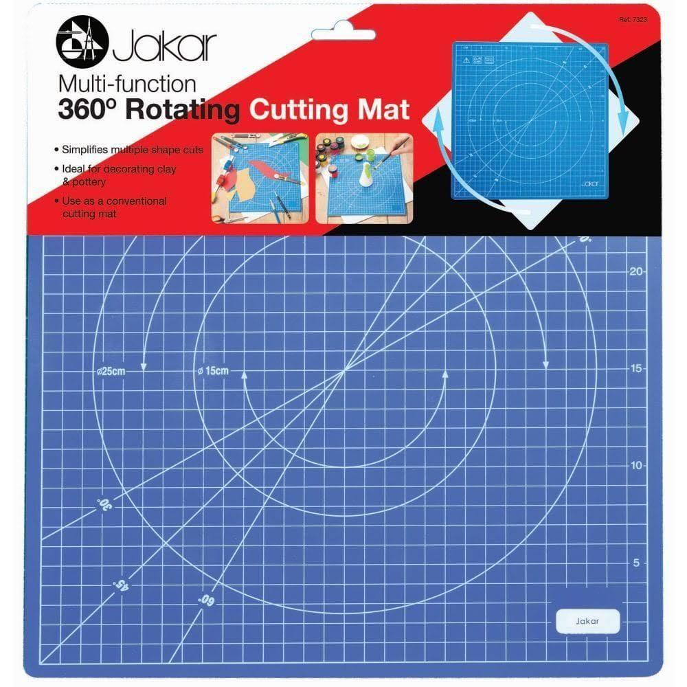 38++ Craft cutting mat bunnings info