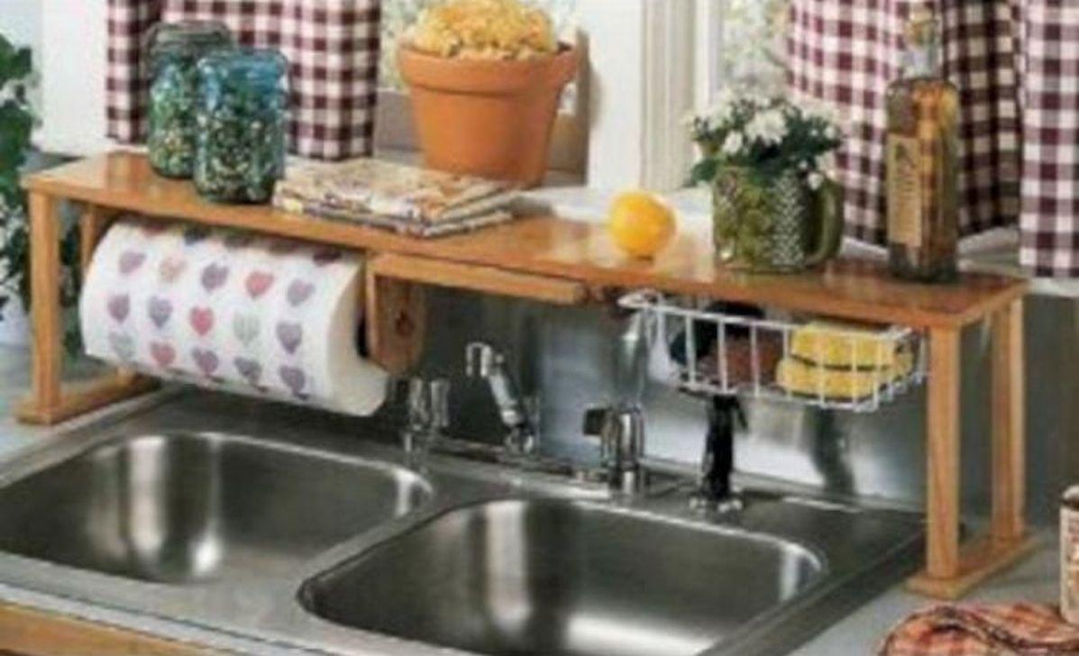 Küchenideen kmart  charming modern farmhouse style living room decor ideas  living