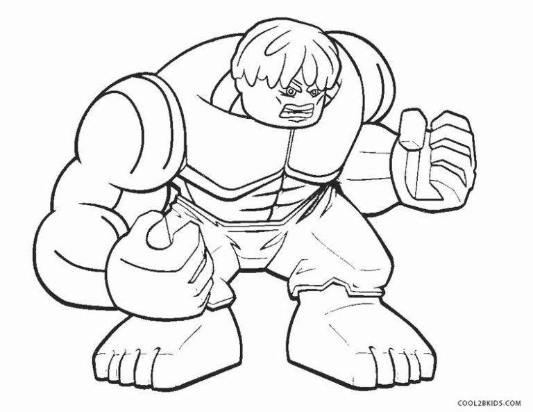 Free Printable Hulk Coloring Pages For Kids Cool2bkids Avengers Coloring Pages Hulk Coloring Pages Avengers Coloring