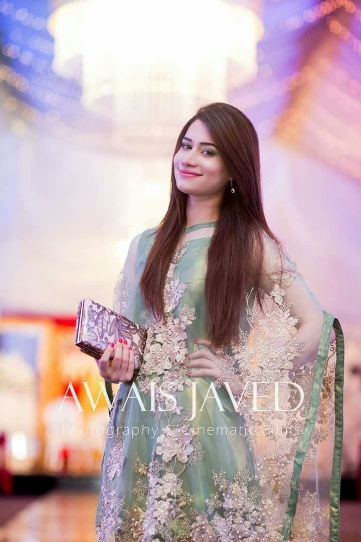 Latest Pakistani Cape Dress Pakistani Wedding Outfits Pakistani Bridal Dresses Pakistani Wedding Dresses