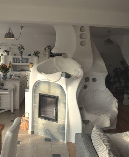 Kurzofen Die Klassischen Kurz Öfen Wohnen Wohnung