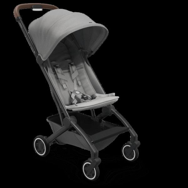 Strollers | Baby Lavish in 2020 | Stroller, Baby strollers ...