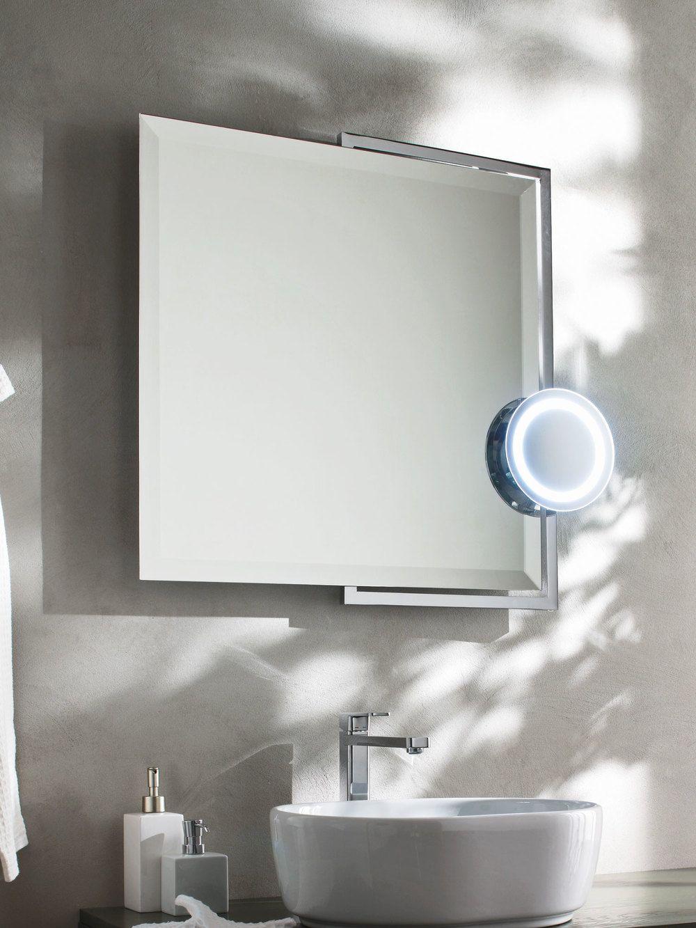 Specchiere Bagno Specchi Specchio Contenitore E Cornici