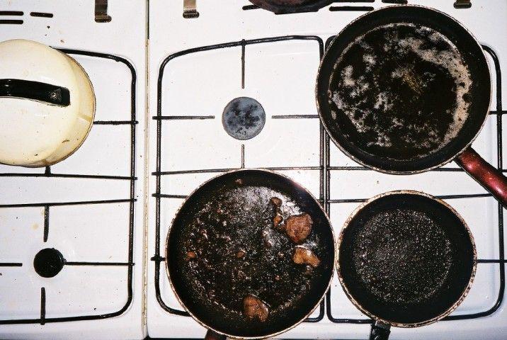 #pans by Obiady domowe