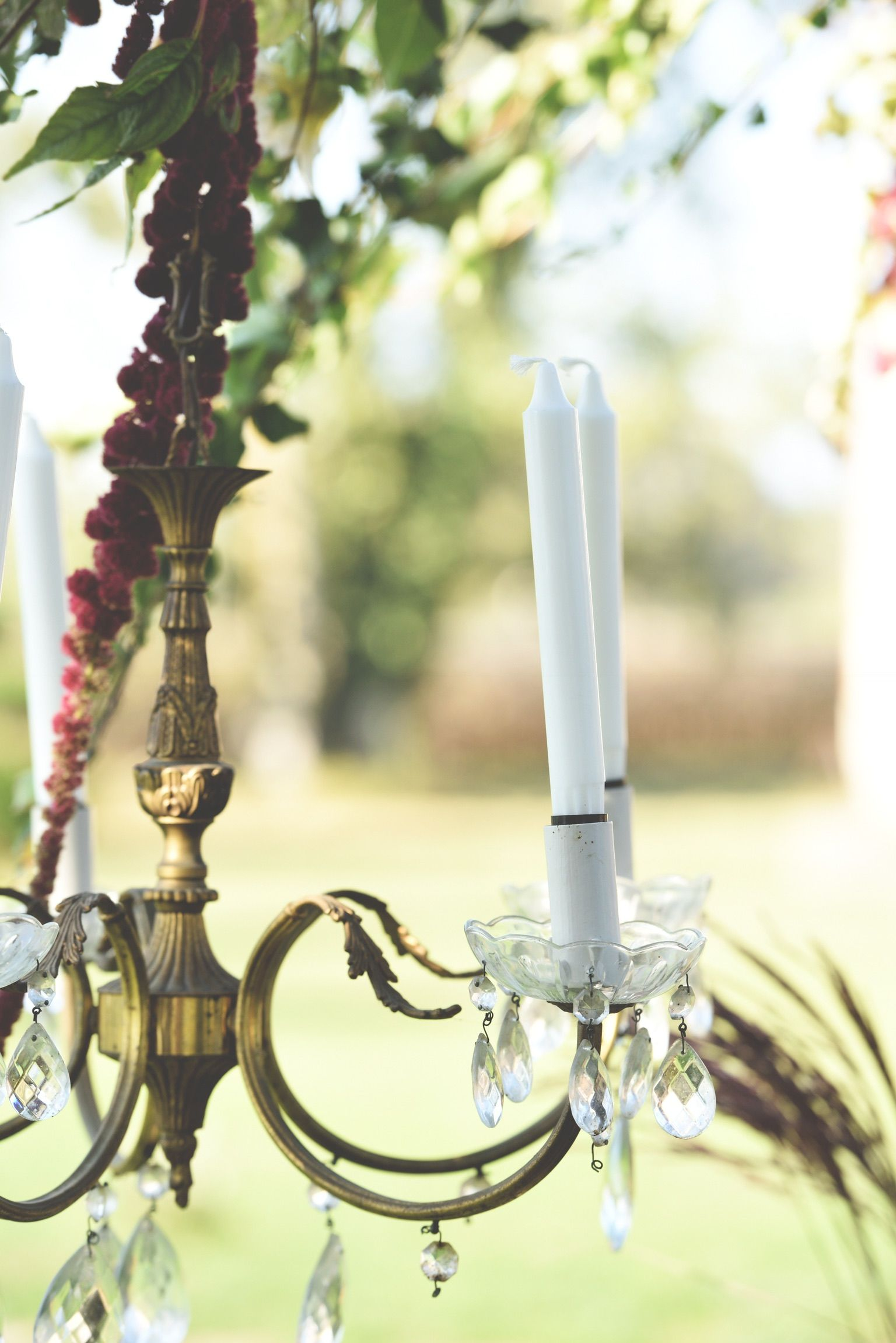 Wedding decorations rental  Wedding decorations rental and styling in South of France