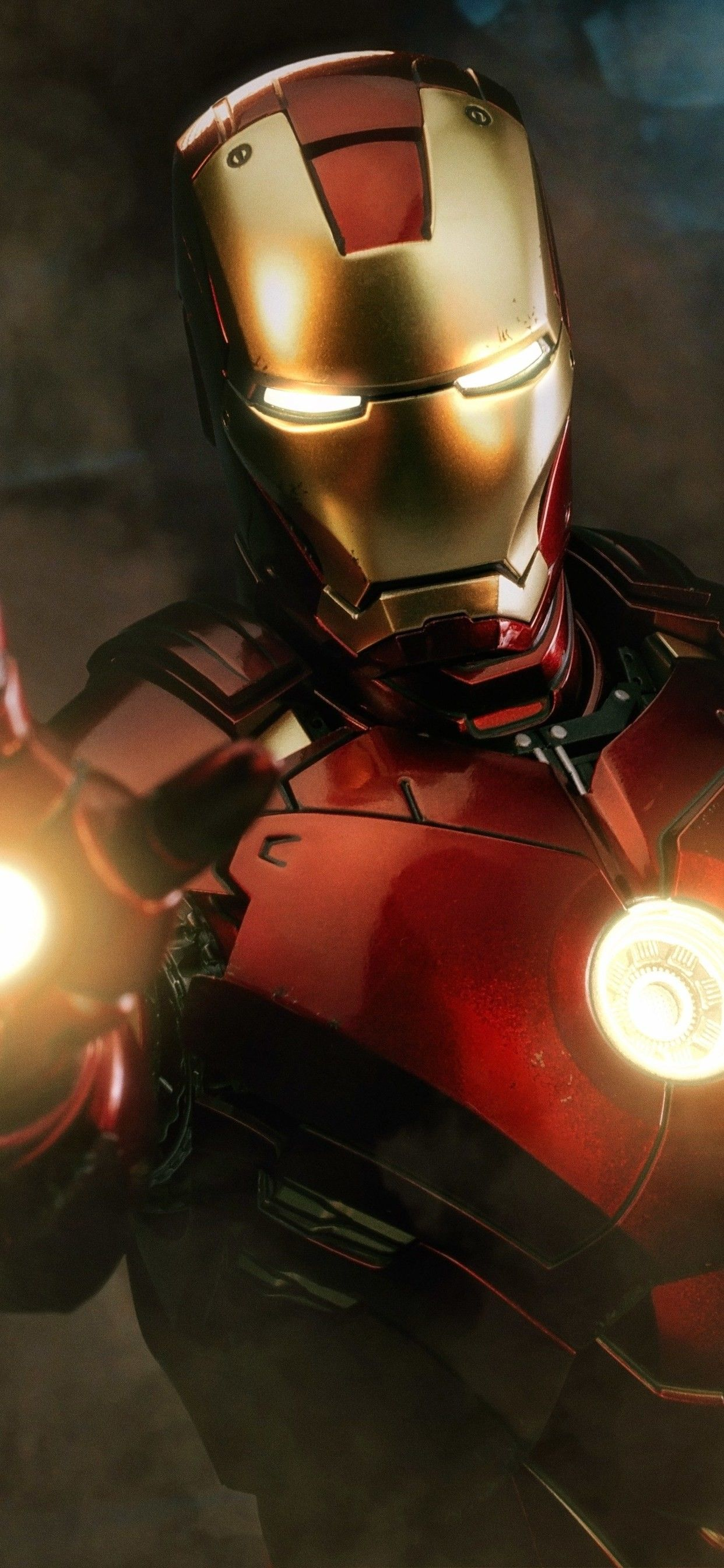 Iphone Xr Wallpaper 4k Download Free Mywallpapers Site Iron Man Wallpaper Man Wallpaper Iphone Wallpaper For Guys