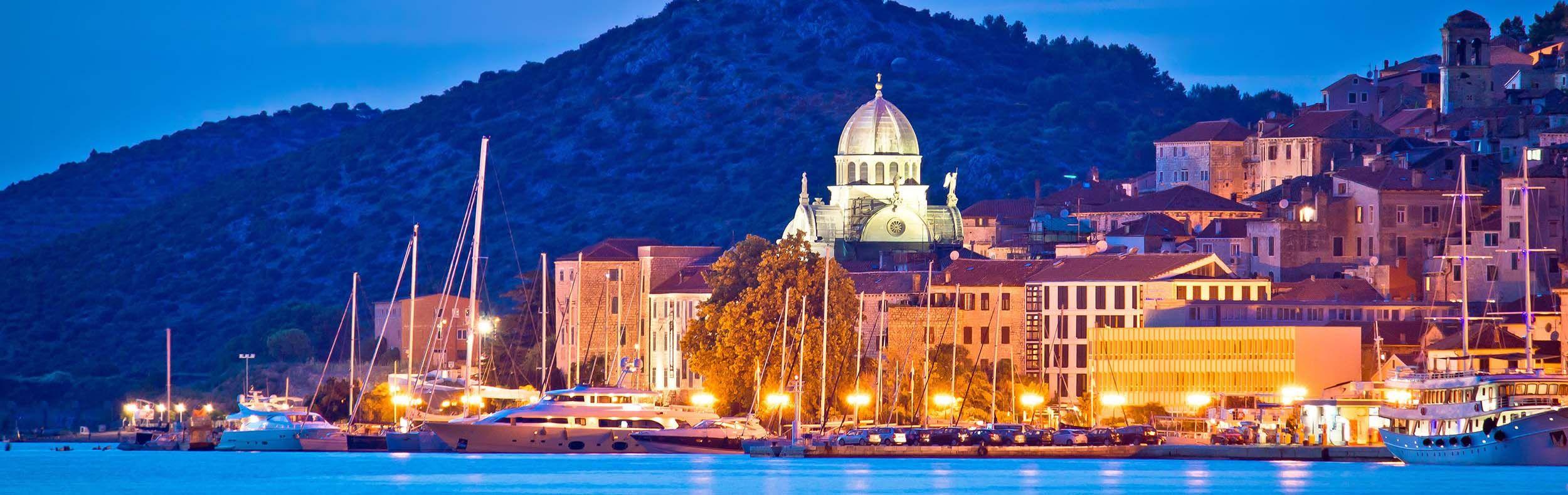 10 Best Secret Places To Go In Croatia Croatia Travel Croatia Secret Places