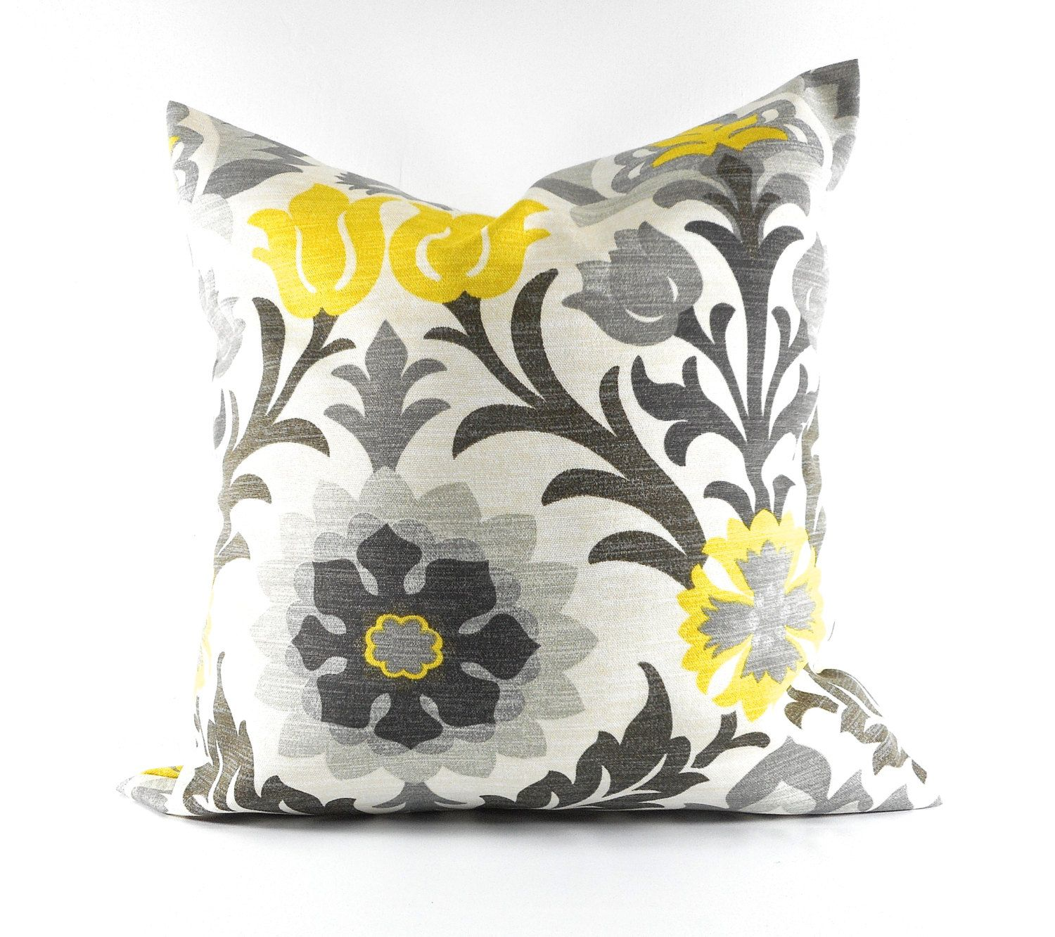 Sun and shade licorice outdoor pillow cover stain dirt fade